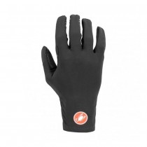 CASTELLI - GUANTES LIGHTNESS 2 - MEN