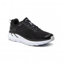 HOKA - M CLIFTON 6 BWHT - MEN