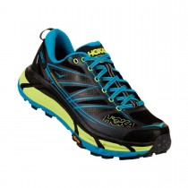 HOKA - M MAFATE SPEED 2 NIBC - MEN