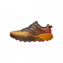 HOKA - M SPEEDGOAT 4 GOLD F - MEN