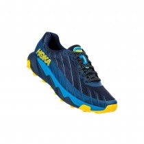 HOKA - M TORRENT MOONLI - MEN