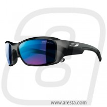 JULBO - B ROOKIE J4201114 - BOYS