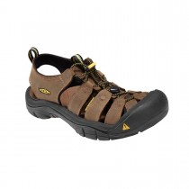 KEEN - NEWPORT  BISON - MEN