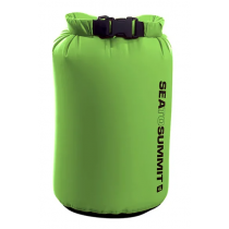 SEA TO SUMMIT - LIGHTWEIGHT 70D DRY SACK  2L