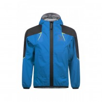 MONTURA - MAGIC ACTIVE JKT - MEN