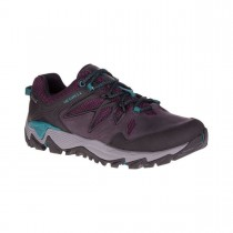 MERRELL - ALL OUT BLAZE 2 BERRY - WOMEN