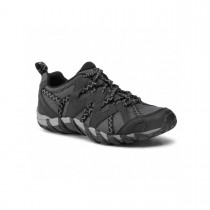 MERRELL - WATERPRO MAIPO BLACK - MEN