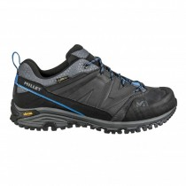 MILLET - HIKE UP GTX TARMAC - MEN