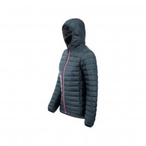 MONTURA - GENESIS HOODY JACKET WOMAN - WOMEN