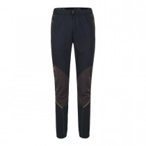 MONTURA - VERTIGO PANTS - MEN