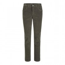 MONTURA - WIEN PANTS - MEN