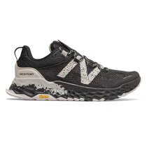 NEW BALANCE - HIERRO V5 PERFORMANCE TRAIL - MEN