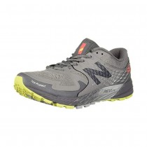 NEW BALANCE - SUMMIT KOM V1 PERFORMANCE TRAIL - WOMEN