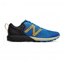 NEW BALANCE - SUMMIT UNKNOWN V2 PERFORMANCE TRAIL - MEN