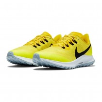 NIKE - WMNS AIR ZOOM PEGASUS 36 TRAIL-700 - WOMEN