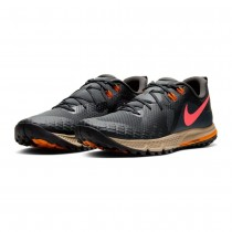 NIKE - AIR ZOOM WILDHORSE 5-002 - MEN