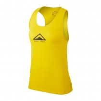 NIKE - NIKE CITY SLEEK TANK - WOMEN