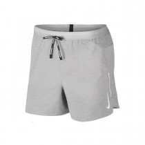 NIKE - FLEX STRIDE SHORT - MEN