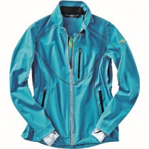 NORTHLAND - SOFTSHELL AURICA - MEN