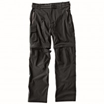 NORTHLAND - PANTALON CUMBRE MOUNT CREM. - MEN