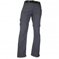 NORTHLAND - PANTALON MOUNT PRO DRY CREM. - WOMEN