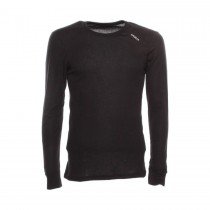 ODLO - SHIRT L/S CREW NECK 152022 15000 - MEN