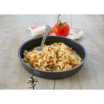 TREK N EAT - PASTA AL PESTO DE SALMON 160GR