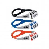 PETZL - SWIFT RL