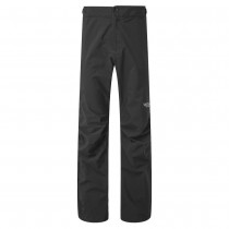 RAB - KANGRI GTX PANTS - MEN
