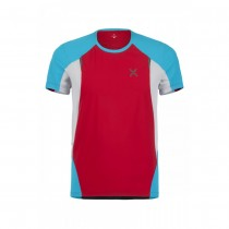 MONTURA - RUN FAST T-SHIRT - MEN