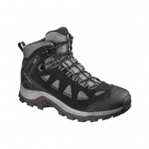 SALOMON - AUTHENTIC LTR GTX - MEN