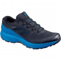 SALOMON - XA ELEVATE 2 GTX - MEN