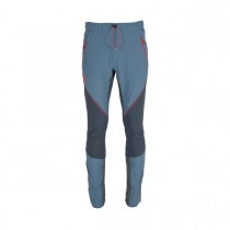 TERNUA - PANTALON MUZTAGH PANT M - MEN