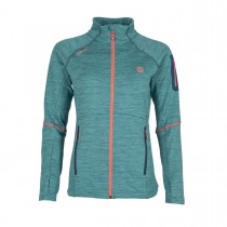 TERNUA - CHAQUETA SUNSET PEAK JACKET W - WOMEN