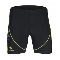 TERNUA - SHORT TERRA SHORT - MEN