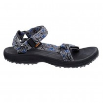 TEVA - M WINSTED - MEN