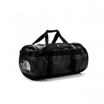THE NORTH FACE - BASE CAMP DUFFEL - M BLACK