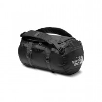 THE NORTH FACE - TNF BASE CAMP DUFFEL XS - MEN