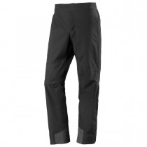 THE NORTH FACE - M DRYZZLE FZ PANT - MEN