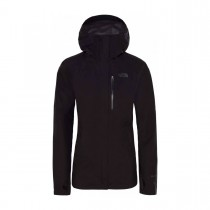 THE NORTH FACE - W DRYZZLE JKT - WOMEN