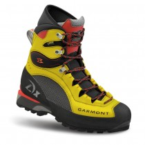 GARMONT - TOWER EXTREME LX GTX