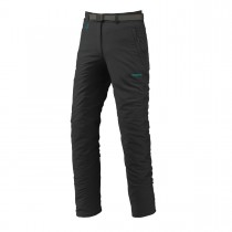 TRANGO WORLD - PANT. LARGO NAYM - WOMEN