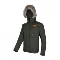 TRANGO WORLD - CHAQUETA TIVOLI COMPLET - MEN