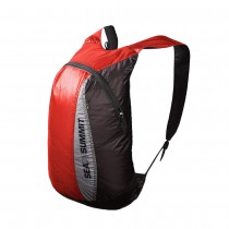 SEA TO SUMMIT - ULTRA-SIL™ DAY PACK RED