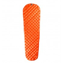 SEA TO SUMMIT - ULTRALIGHT INSUL MAT REGULAR
