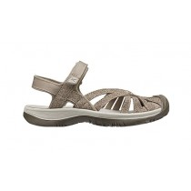 KEEN - ROSE SANDAL W-BRINDLE - WOMEN