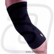 NEXUS KNEE PROTECT
