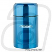 THERMO FOOD FLASK 0.75 L