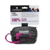 SAC LENZUOLO PRO LINER SQ BLUE