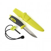 FIRE KNIFE LIME